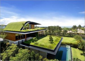 Eco-friendly Home – What Is really a Eco-friendly Home