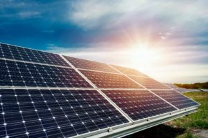 3 Benifits Of Putting In Solar Power – Solar Power Described