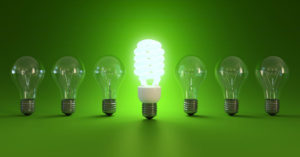 Energy Saving Lighting Ideas To Reduce Energy Consumption And Also To Brighten Our Homes