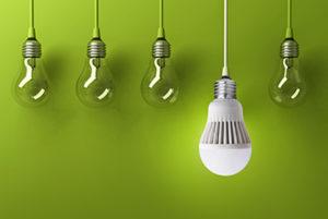 Energy Saving Strategies for Households