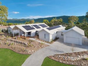 Selecting the very best Eco-friendly Home Builder