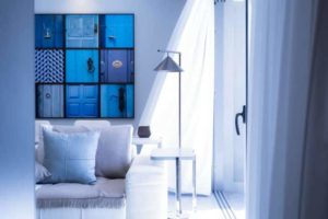 New Energy Saving Products for your house