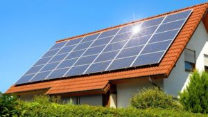 Energy Saving Solutions For Any Critical Environment