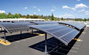 Solar Energy Information – Uncover the fundamentals of Sharp Solar Energy System