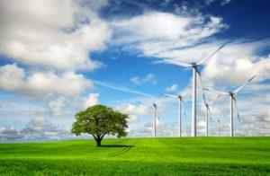 5 Methods to Keep your Atmosphere Clean