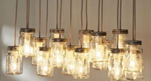 What Everybody Ought To Know About Energy Saving Candle Bulbs