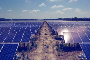 Solar Energy – Smashing the Myths About Solar Energy