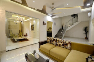 Instructions to Get Great Home Interior Design Ideas