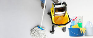 Do You Really Need Professional Cleaning Services For Your Home? Find Here!