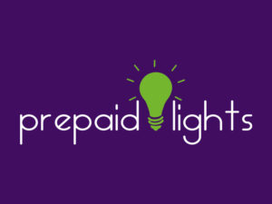 Everything You Need To Know About Prepaid Lights