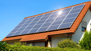 Residential Solar Energy Solutions for Every Australian Home