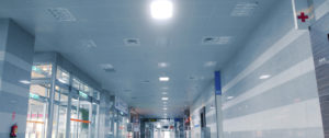 Which are the benefits of Using a Professional LED Lighting Service?