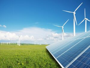 Should You Switch To Green Energy? Find Here!