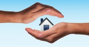 Reasons to Purchase A Property in Thailand